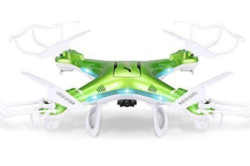 Our Pick For The Best Drone Kids