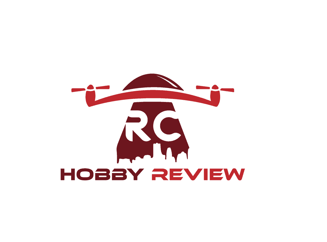 RC Hobby Review