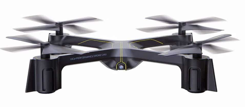 Sharper Image Dx 4 Drone Review Updated October 2018